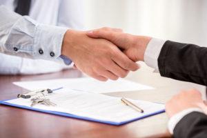 hire Denver residential property management