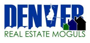 Denver Real Estate Moguls