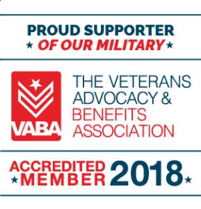 Veteran supporter