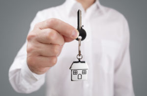 property management companies in Denver