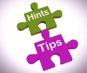 Denver property management hints and tips