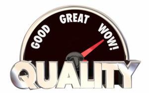quality rental property management Denver services