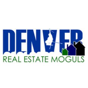 Denver Real Estate Moguls - condo management