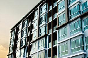 condo rental management Denver
