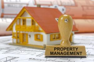 rental management Denver