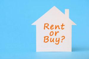 single family home rental companies