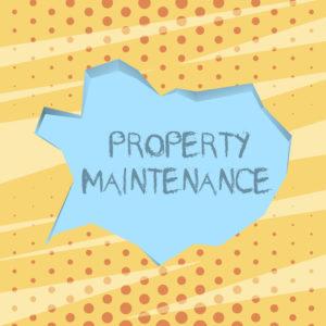 property management companies Denver