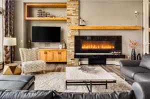 apartment management companies Denver