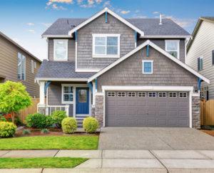 rental property management Denver