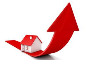 Denver residential property management